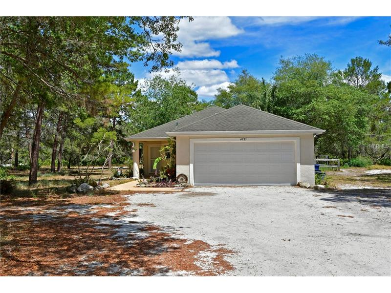 4751 WINGATE ROAD, MYAKKA CITY, FL 34251