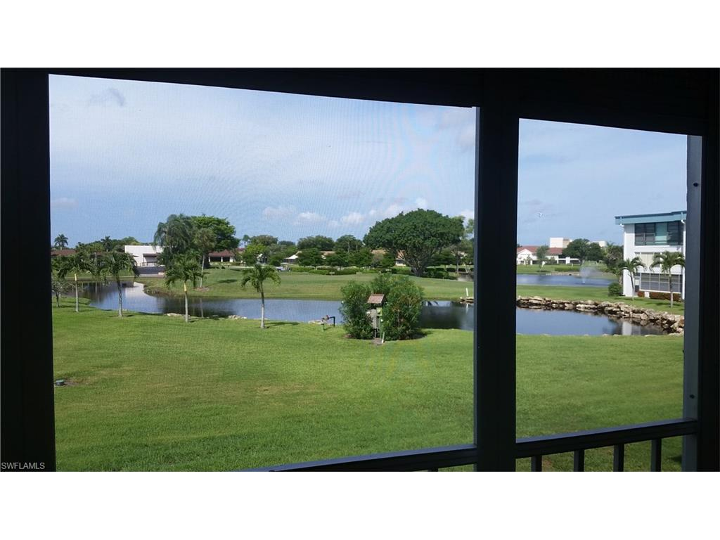 1700 Pine Valley DR 217, FORT MYERS, FL 33907