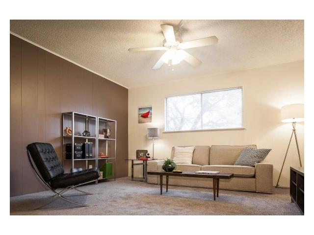 4003 E Red River St #206A, Austin, TX 78751