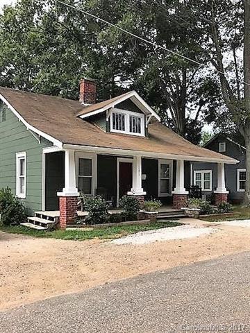 521 Boger Street, Mooresville, NC 28115