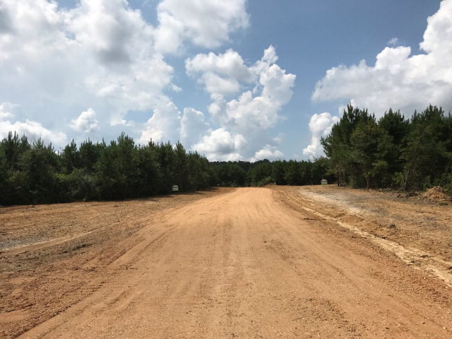 1100D Hwy 84 W, Brookhaven, MS 39601