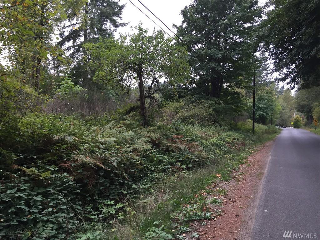 Sherwood Creek Rd, Allyn, WA 98524