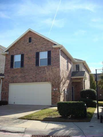 200 Inverness Drive, Lewisville, TX 75067