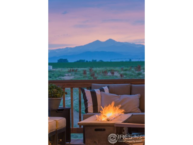 2111 Longfin Ct, Windsor, CO 80550