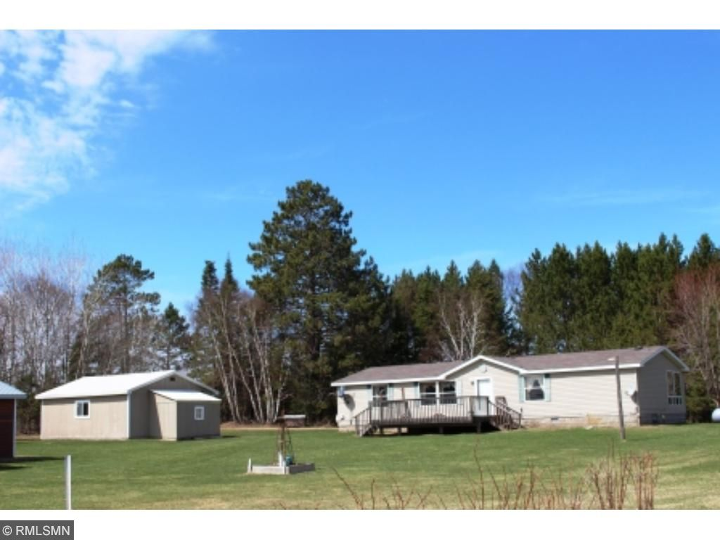 51156 399th Place, Palisade, MN 56469