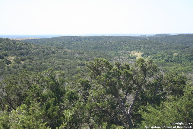 LOT 408 County Road 2744, Mico, TX 78056