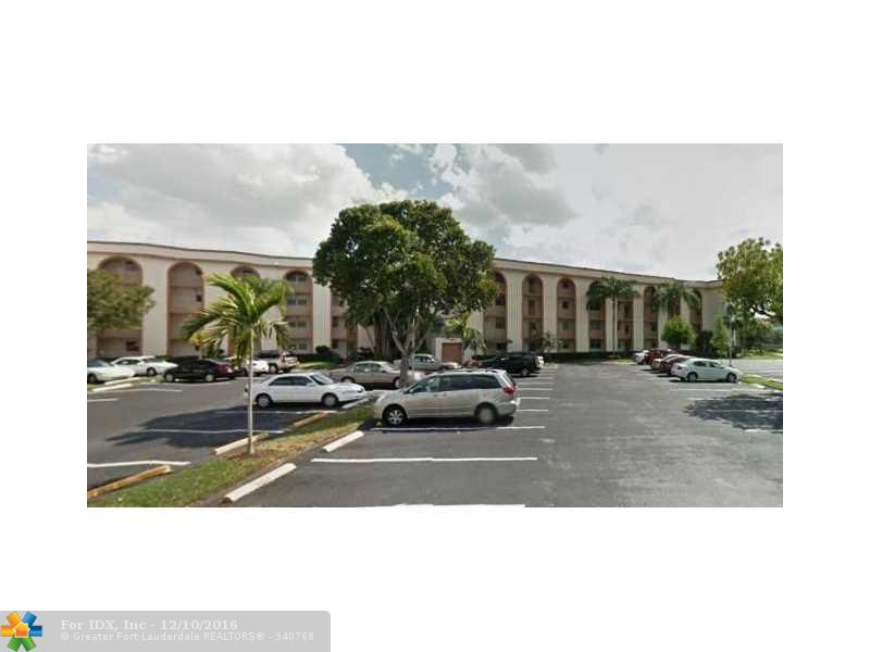 , Margate, FL 33063
