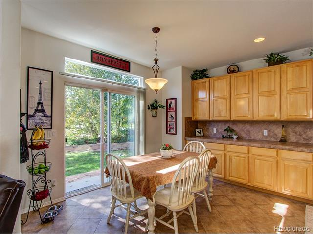 Photo 5 for Listing #2704820