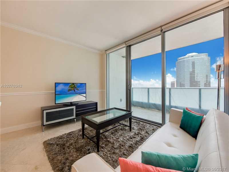 200 Biscayne Boulevard W 4010, Miami, FL 33131