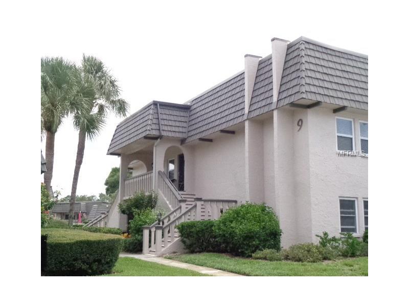 902 CORDOVA GREENS 902, SEMINOLE, FL 33777