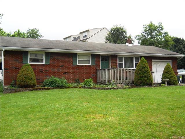 460 Cherry Lane, Hellertown Borough, PA 18055