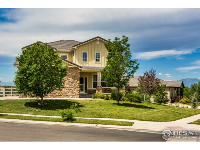 16559 Red Rock Ln, Broomfield, CO 80023