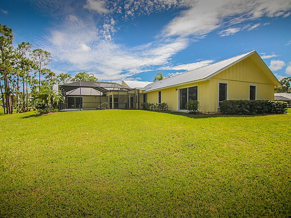 4101 SW Bimini Circle N, Palm City, FL 34990