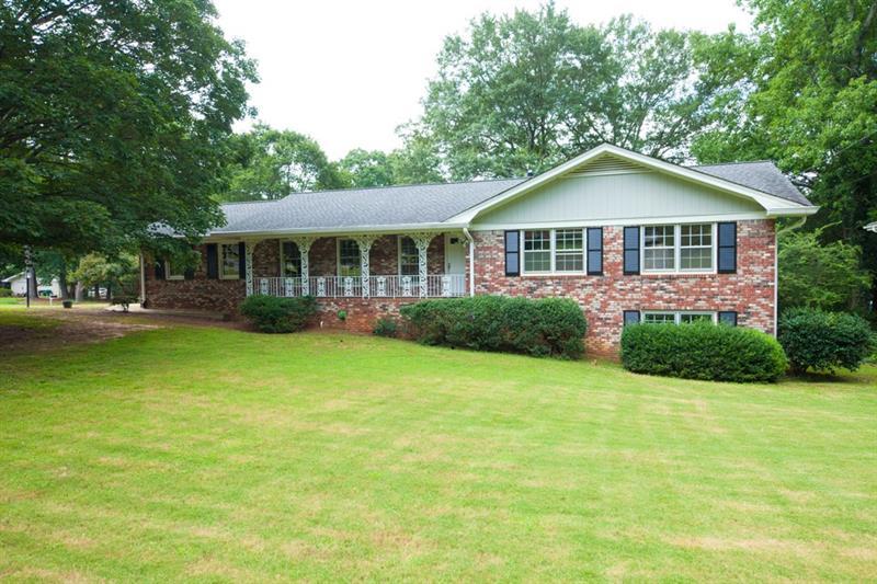 2997 Greenbrook Way 2997, Atlanta, GA 30345