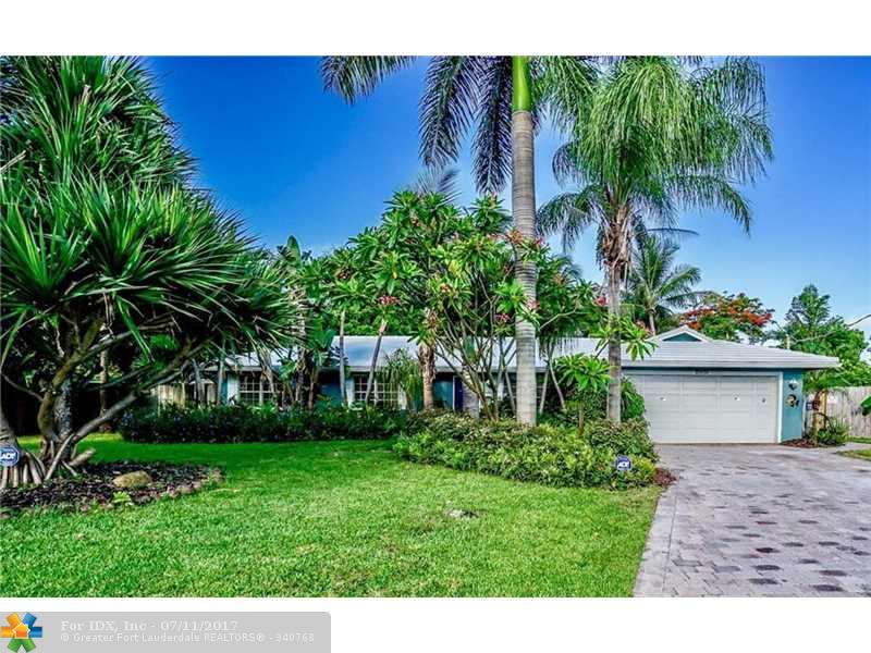 6951 NE 7th Ave, Boca Raton, FL 33487