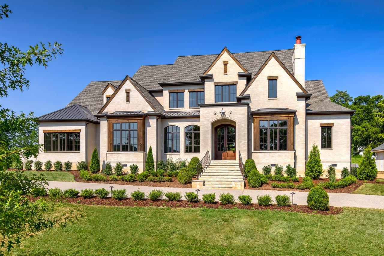 1457 Witherspoon Drive, Lot#150, Brentwood, TN 37027