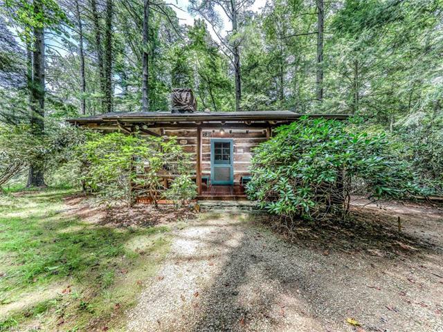 33 Hilltop Road, Biltmore Forest, NC 28803