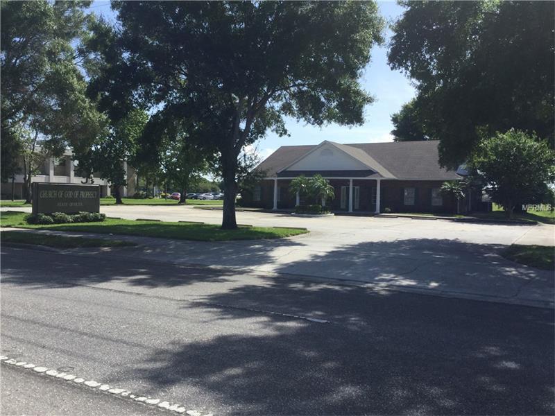 855 S DILLARD STREET, WINTER GARDEN, FL 34787