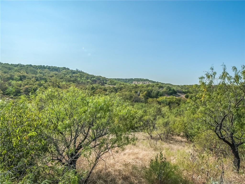 4000 Mountain Creek Parkway, Dallas, TX 75236