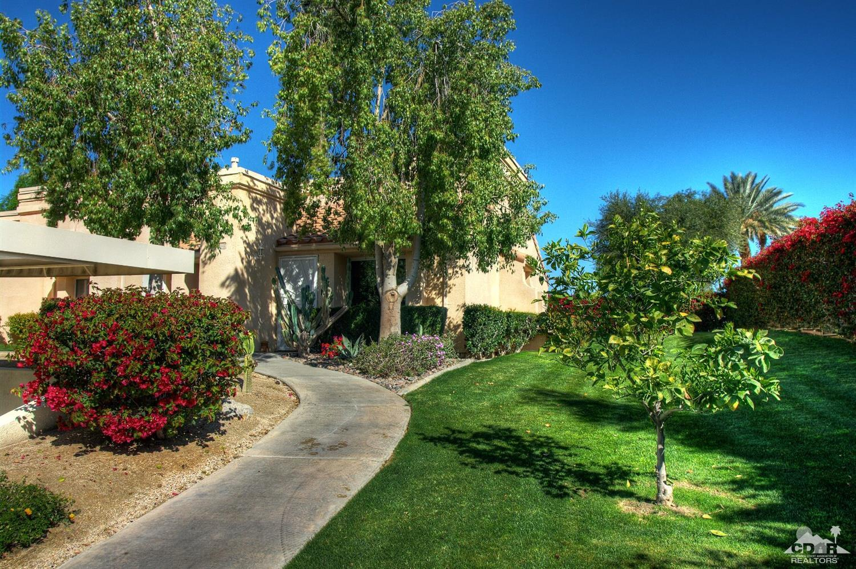 74800 Sheryl Ave #1 1, Palm Desert, CA 92260