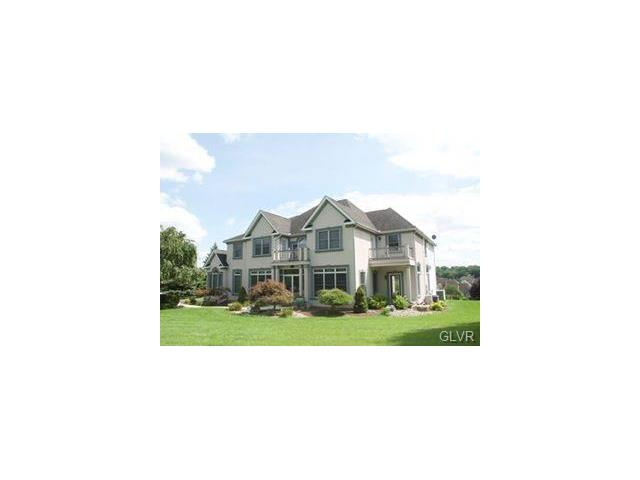 3110 Old Carriage Drive, Palmer Twp, PA 18045