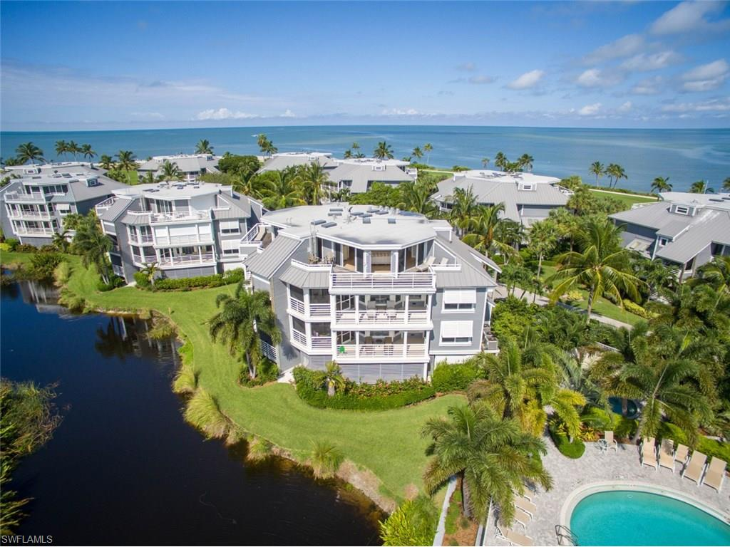 1660 Lands End, CAPTIVA, FL 33924