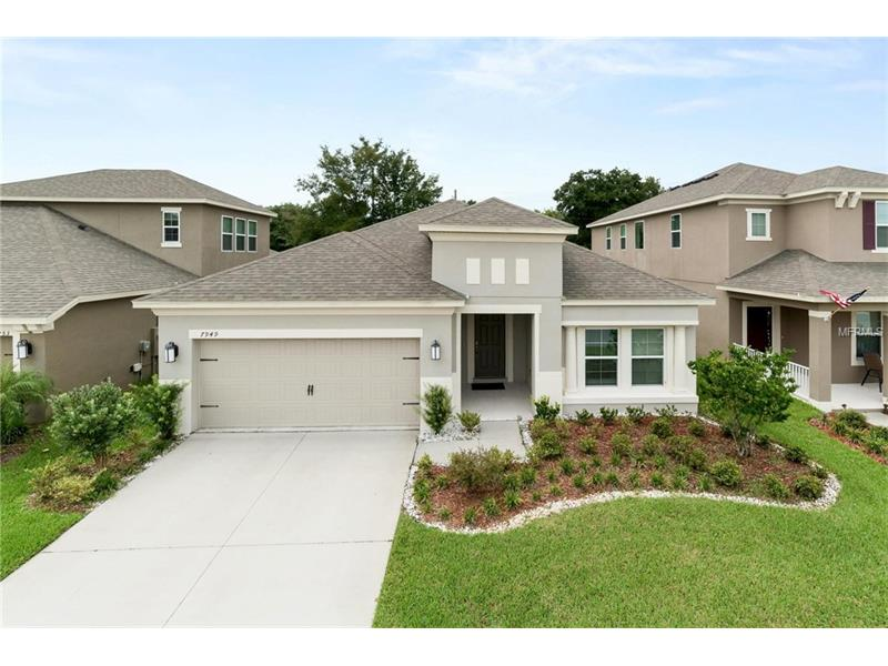 7949 PLEASANT PINE CIRCLE, WINTER PARK, FL 32792