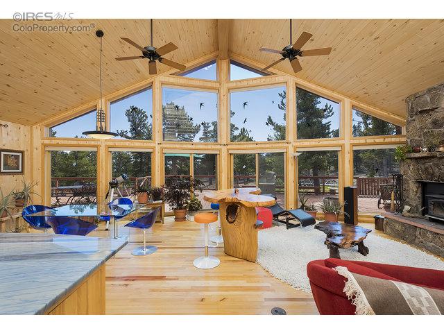 14800 Gold Hill Rd, Boulder, CO 80302