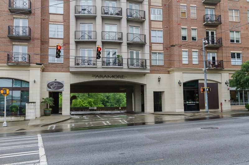2277 Peachtree Road 510, Atlanta, GA 30309