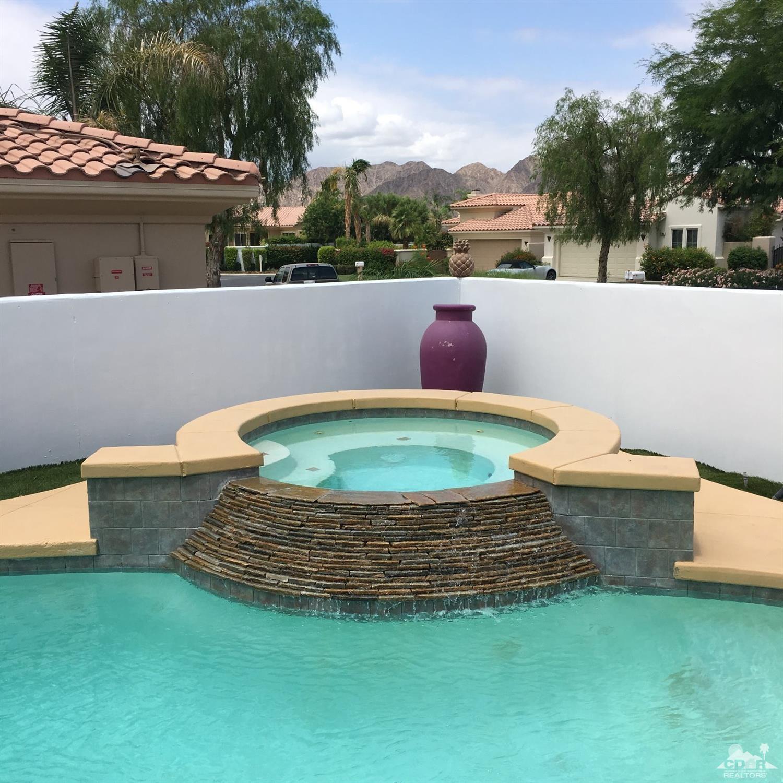 50780 Grand Traverse Avenue, La Quinta, CA 92253