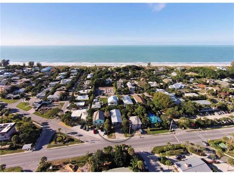 8106 GULF DRIVE A, HOLMES BEACH, FL 34217