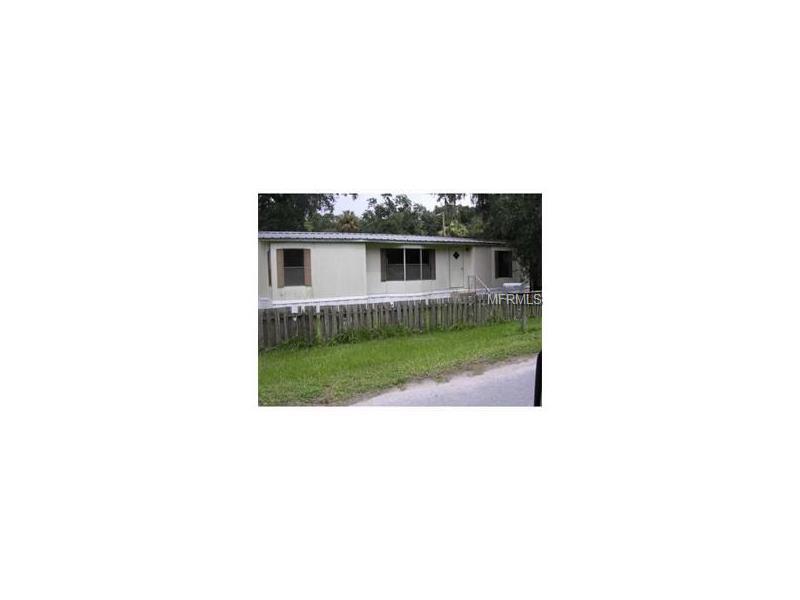 4135 RYALS ROAD, MULBERRY, FL 33860