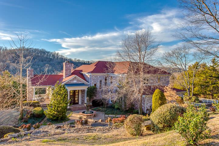 4646 Peytonsville Rd, Franklin, TN 37064