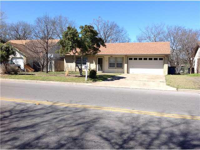 6704 Woodhue Dr, Austin, TX 78745