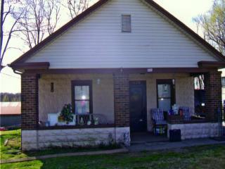 1628 Southview Drive, Liberty, MO 64068
