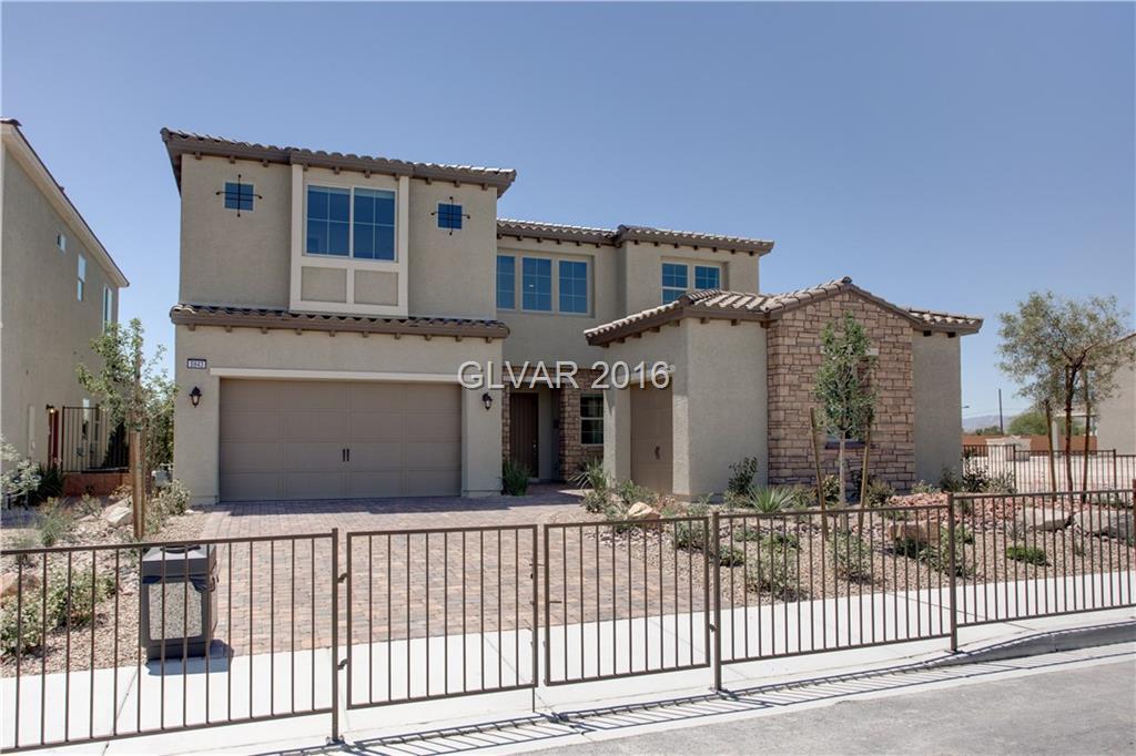 5943 SUNSET RIVER Avenue, Las Vegas, NV 89131