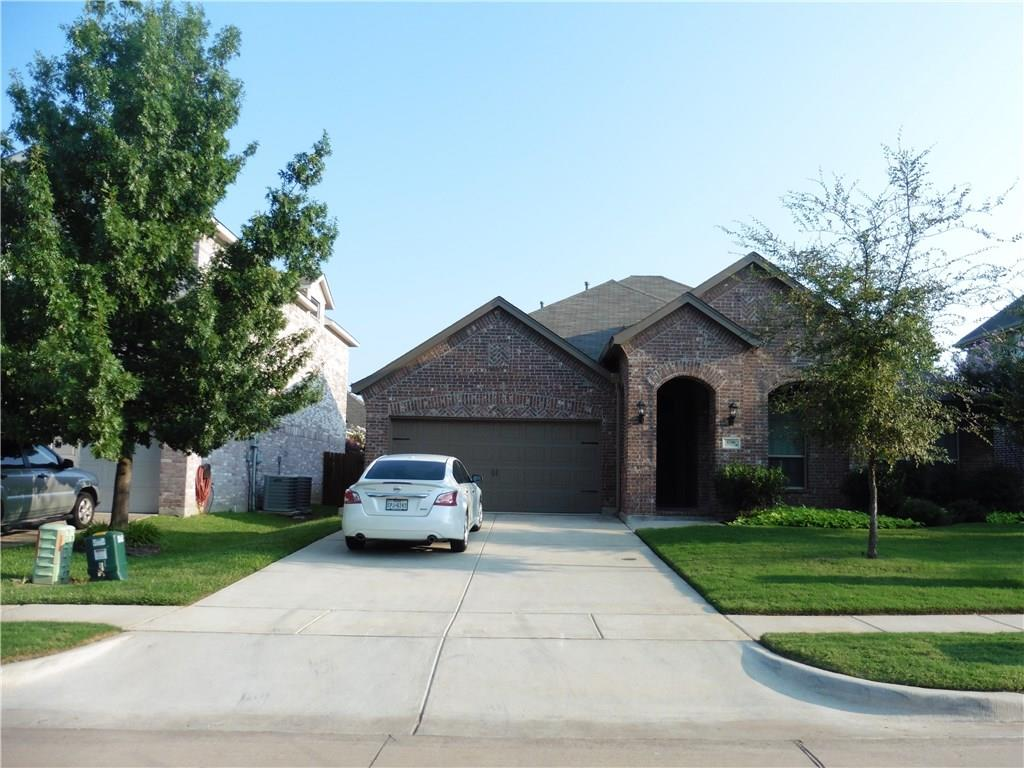 4206 Creek Hill, Corinth, TX 76208