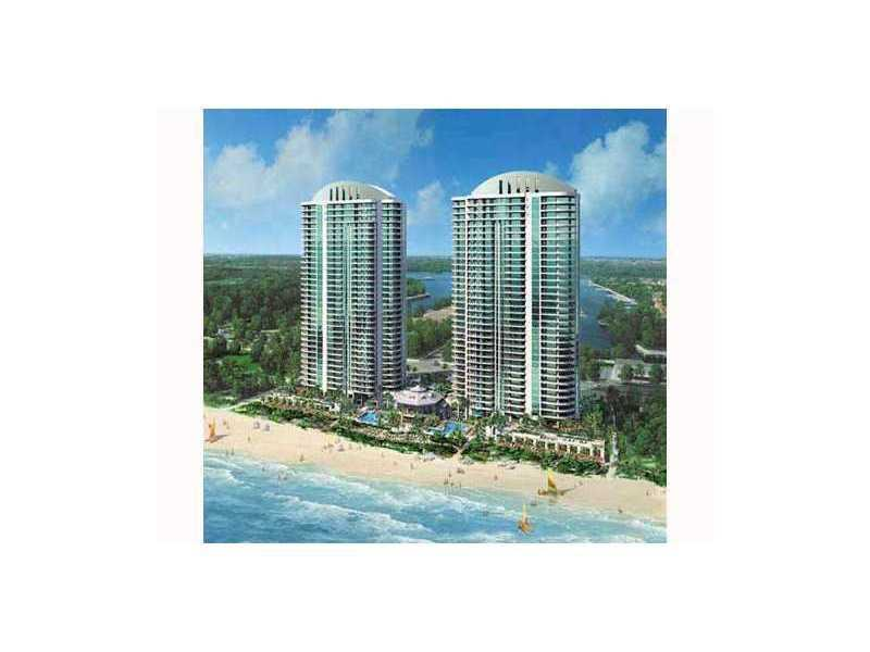 16047 COLLINS AV 2203, Sunny Isles Beach, FL 33160