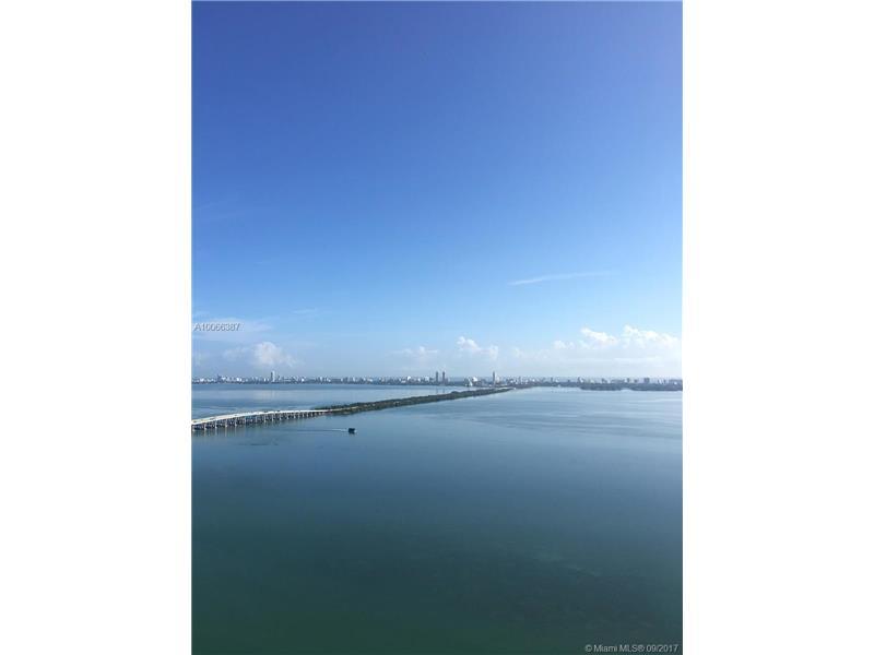 460 NE 28th St 3607, Miami, FL 33137