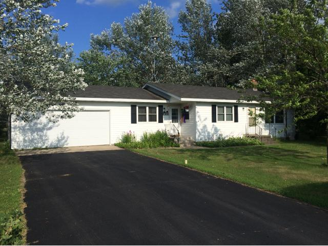 33284 Country Loop, Wadena, MN 56482