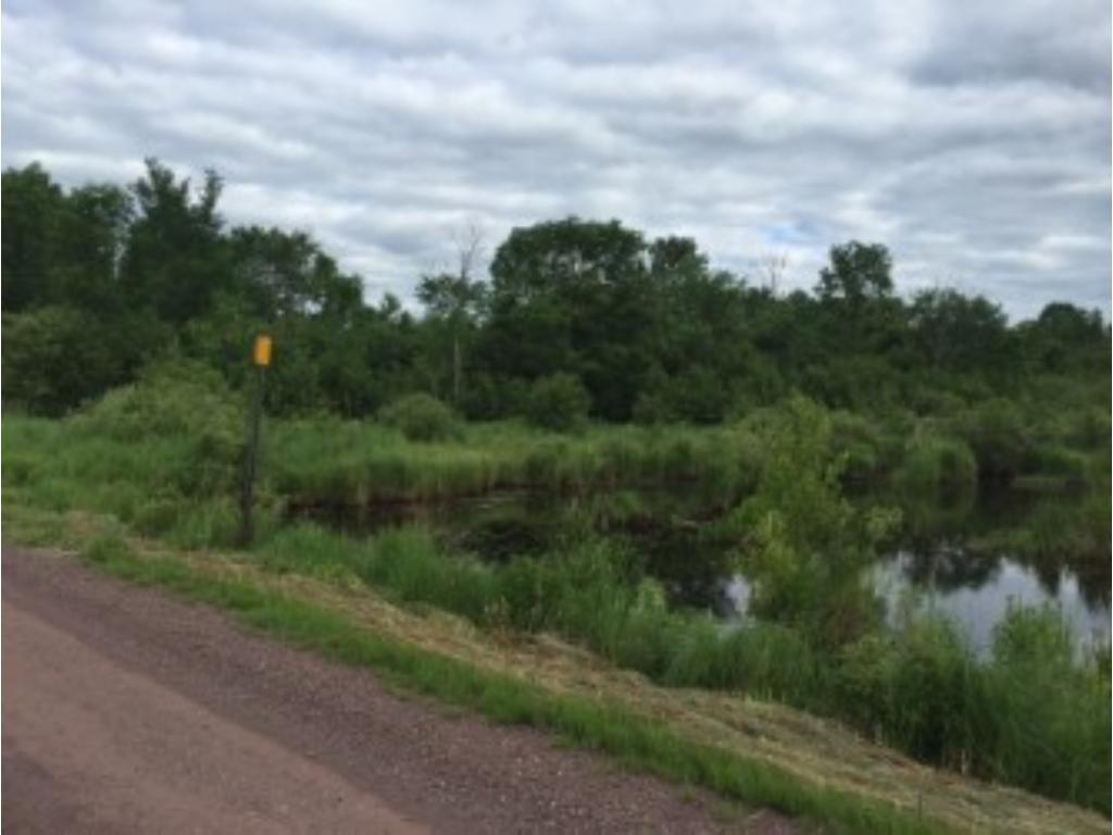 xx Partridge Creek Rd, Askov, MN 55704