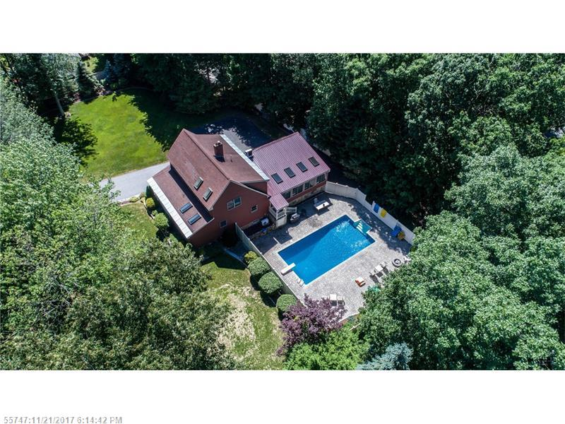 3 Elm ST , Old Orchard Beach, ME 04064