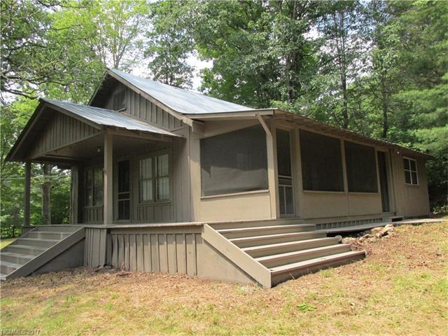 45 Perennial Place, Burnsville, NC 28714