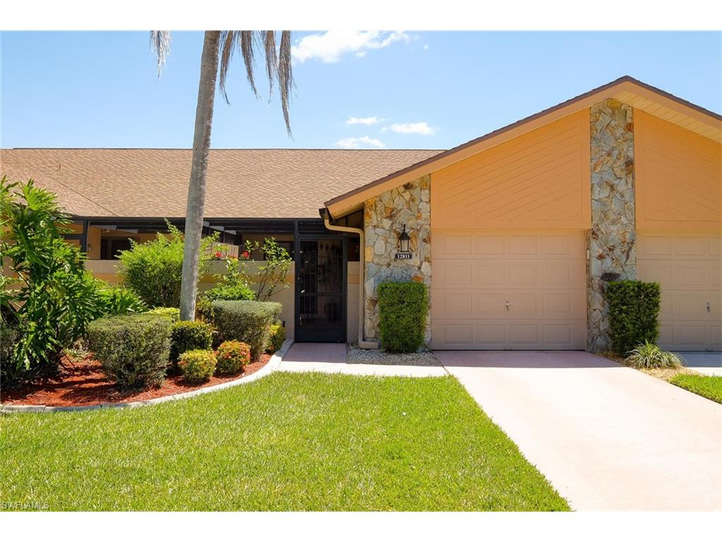 12811 Cold Stream DR, FORT MYERS, FL 33912