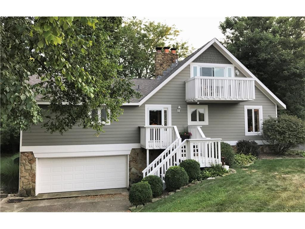 1410 Cottonwood Circle, Noblesville, IN 46062