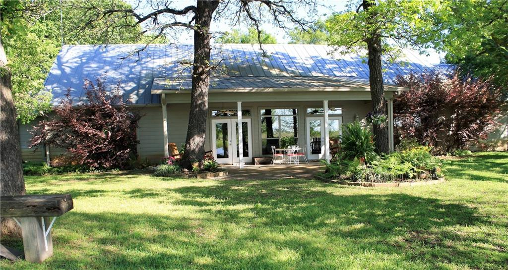 8411 County Road 41514, Athens, TX 75751
