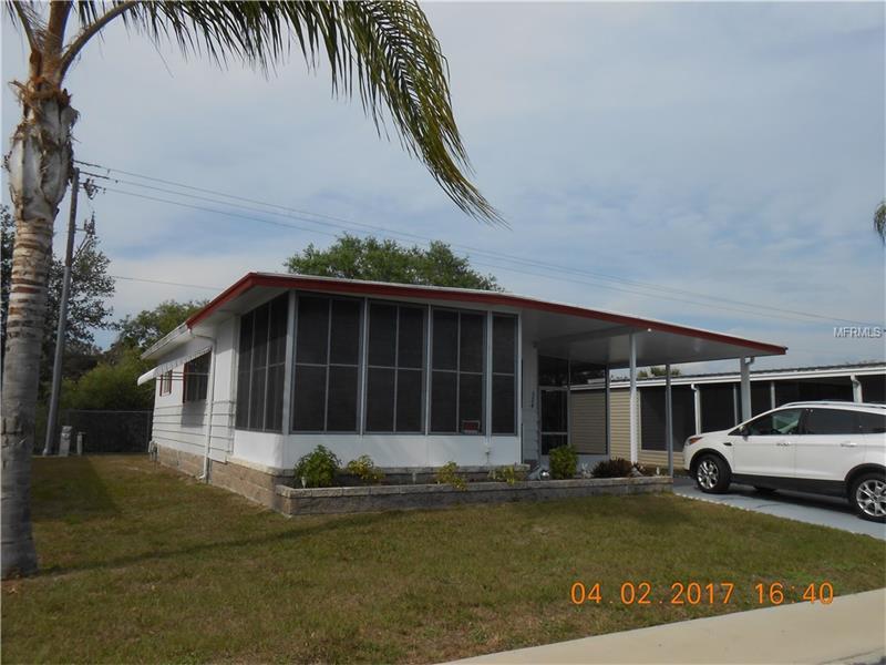 5619 BAYSHORE ROAD 324, PALMETTO, FL 34221