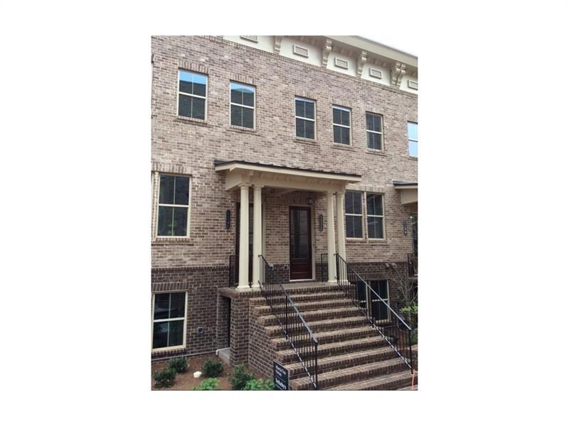 1242 Virginia Court, Atlanta, GA 30306