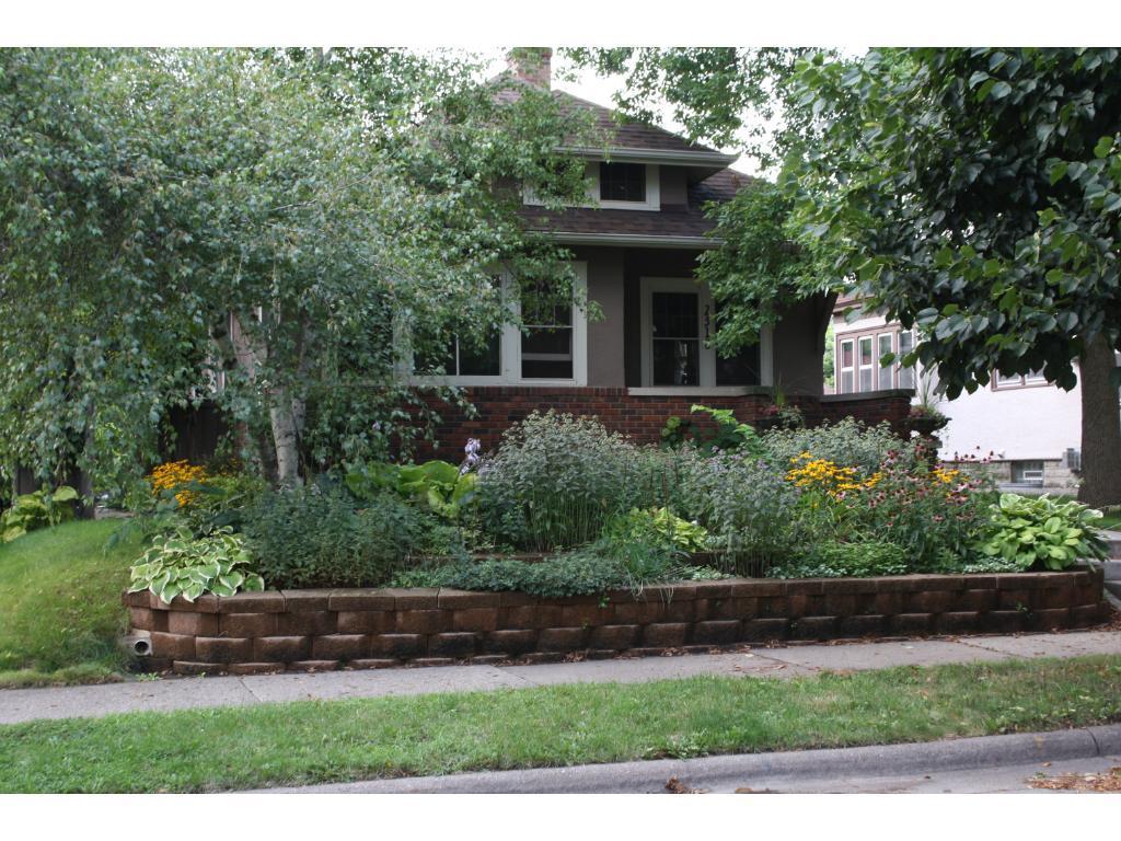 2318 Mckinley Street NE, Minneapolis, MN 55418