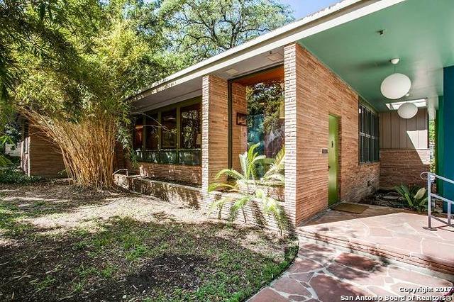 151 THELMA, San Antonio, TX 78212